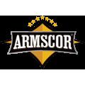 Armscor Revolvers