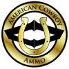 AMERICAN COWBOY AMMO