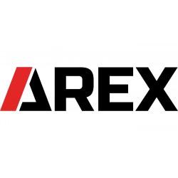 AREX Pistols