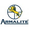 Armalite Rifles