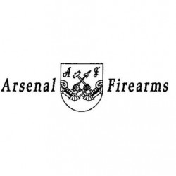 Arsenal Rifles