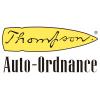 Auto-Ordnance - Thompson