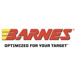 BARNES AMMO VOR-TX 9MM LUGER 115GR XBP 20-PACK