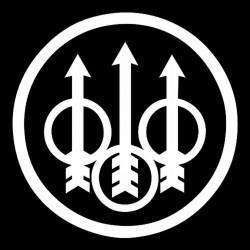 Beretta / Tikka / Sako Rifles