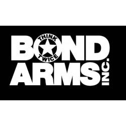 Bond Arms Pistols