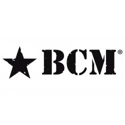 BCM Pistols