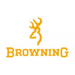 Browning Rifles