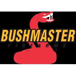 Bushmaster Rifles
