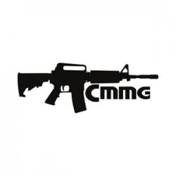 CMMG Pistols