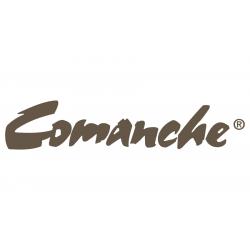 Comanche Revolvers