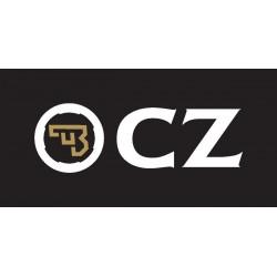 CZ-USA Rifles