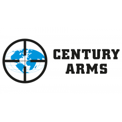 Century / Canik Pistols
