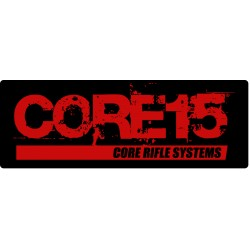 Core15 Rifles