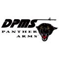 DPMS Rifles