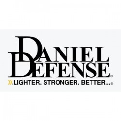 Daniel Defense Rifles