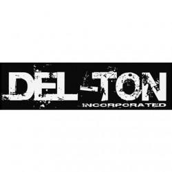 Del-Ton Rifles