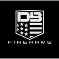 Diamondback Rifles
