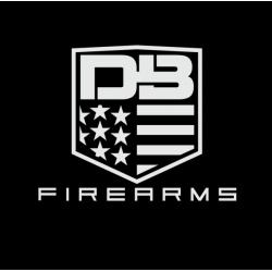 Diamondback Pistols