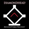Diamondhead USA Inc.