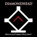 Diamondhead USA