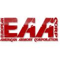 European Am. Arms Revolvers