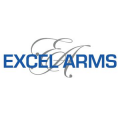 Excel Arms Rifles