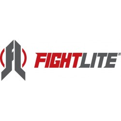 Fightlite Rifles