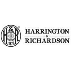 H&R Shotguns