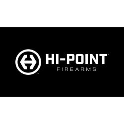 Hi-Point Rifles
