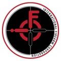 International Firearm Corp.