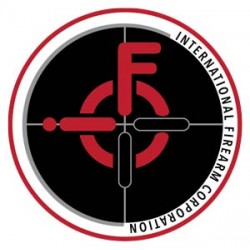 International Firearm Corp.