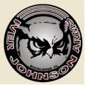 Iver Johnson Shotguns