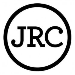 JRC Rifles