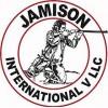 Jamison Ammo