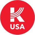 Kalashnikov USA Shotguns