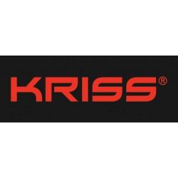 Kriss Rifles