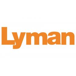 Lyman Rifles