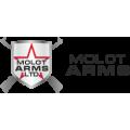 MOLOT  Shotguns