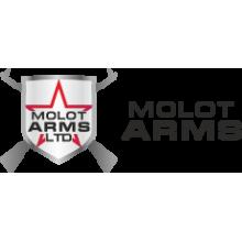 MOLOT Rifles
