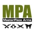 MPA Rifles Rifles