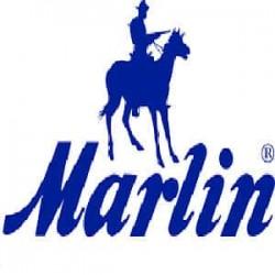 Marlin Shotguns