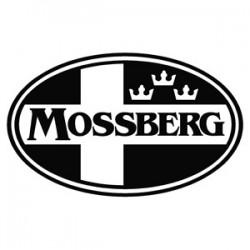 Mossberg Rifles