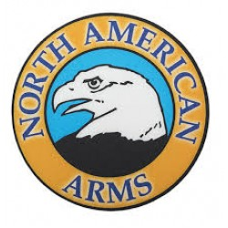 North American Arms Revolvers