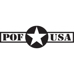POF USA Rifles
