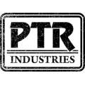 PTR Industries Rifles