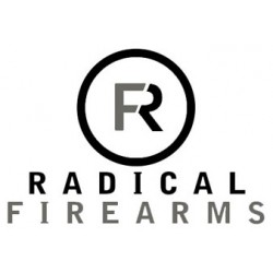 Radical Firearms Rifles