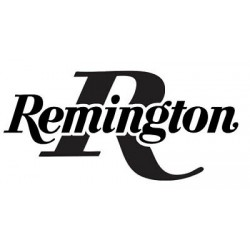 Remington Muzzleloaders
