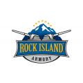 Rock Island Armory Pistols