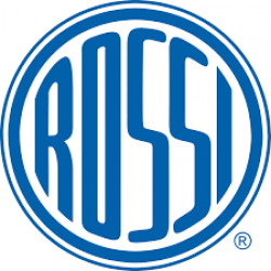 Rossi Shotguns