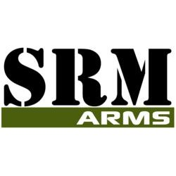 SRM Shotguns